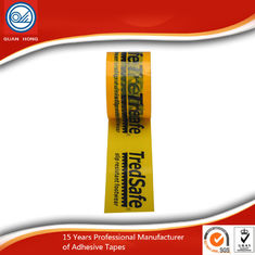 China professional Waterproof sealing self adhesive pvc electrical insulation tape supplier