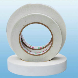 China EVA Foam Acrylic Glue high strength double sided tape for window sealing supplier