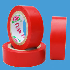 China Workshop Water Based Acrylic Colored Packaging Tape , BOPP 3 inch packing tape supplier