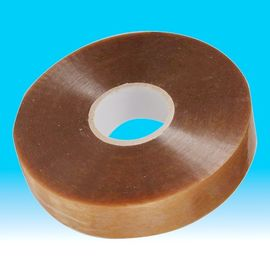 China Anti Static Self Adhesive custom printed packaging tape wrapping Office box supplier