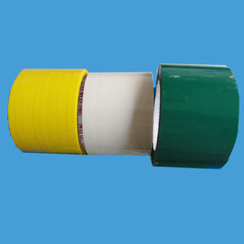 China black 19mm strong sticky PVC Insulation Tape of Polyvinyl Chloride supplier