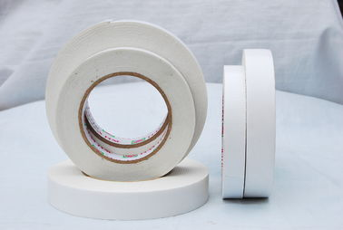 China fixing sealing Padded adhesive Tape , durable waterproof double sided foam tape supplier