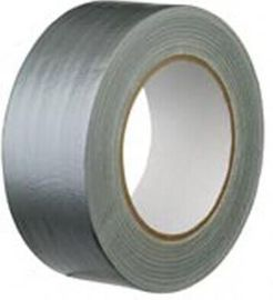 China industrial Cloth Duct Tape , Carton Packaging high temperature Duct Tape factory
