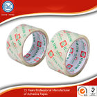 Pure Crystal Clear Tape Environment Protection High Adhesive 48mm X 30m 45mic