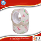 Workshop Water Based Acrylic Crystal Clear Tape , 2 inches * 50 yds